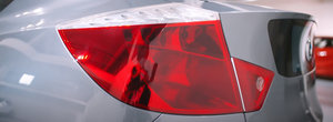 Masina pe care BMW a tinut-o ascunsa 17 ani. E din 2004, insa abia acum a prezentat-o publicului