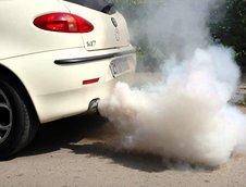 Masini diesel de evitat
