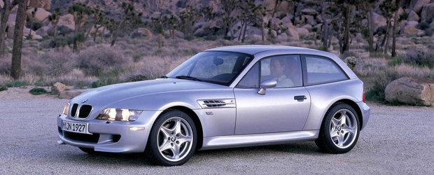 Masini ieftine care arata fancy sau cum sa pari bogat cand abia ai bani de benzina