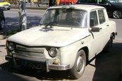 Masini romanesti care pot fi incadrate drept vehicule istorice