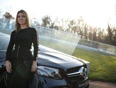 Masini Simona Halep