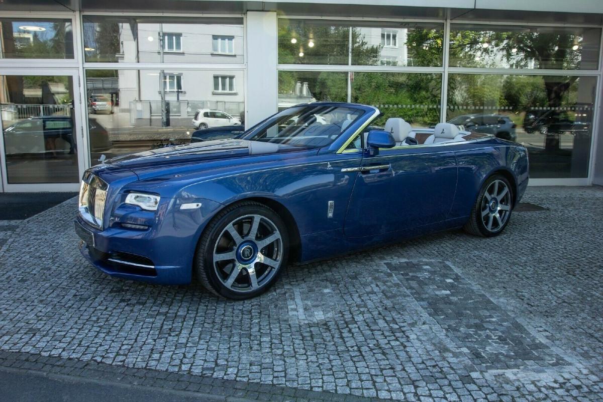 Masinile care se depreciaza cel mai mult. In trei ani se ieftinesc chiar si cu peste 100.000 de euro - Masinile care se depreciaza cel mai mult. In trei ani se ieftinesc chiar si cu peste 100.000 de euro