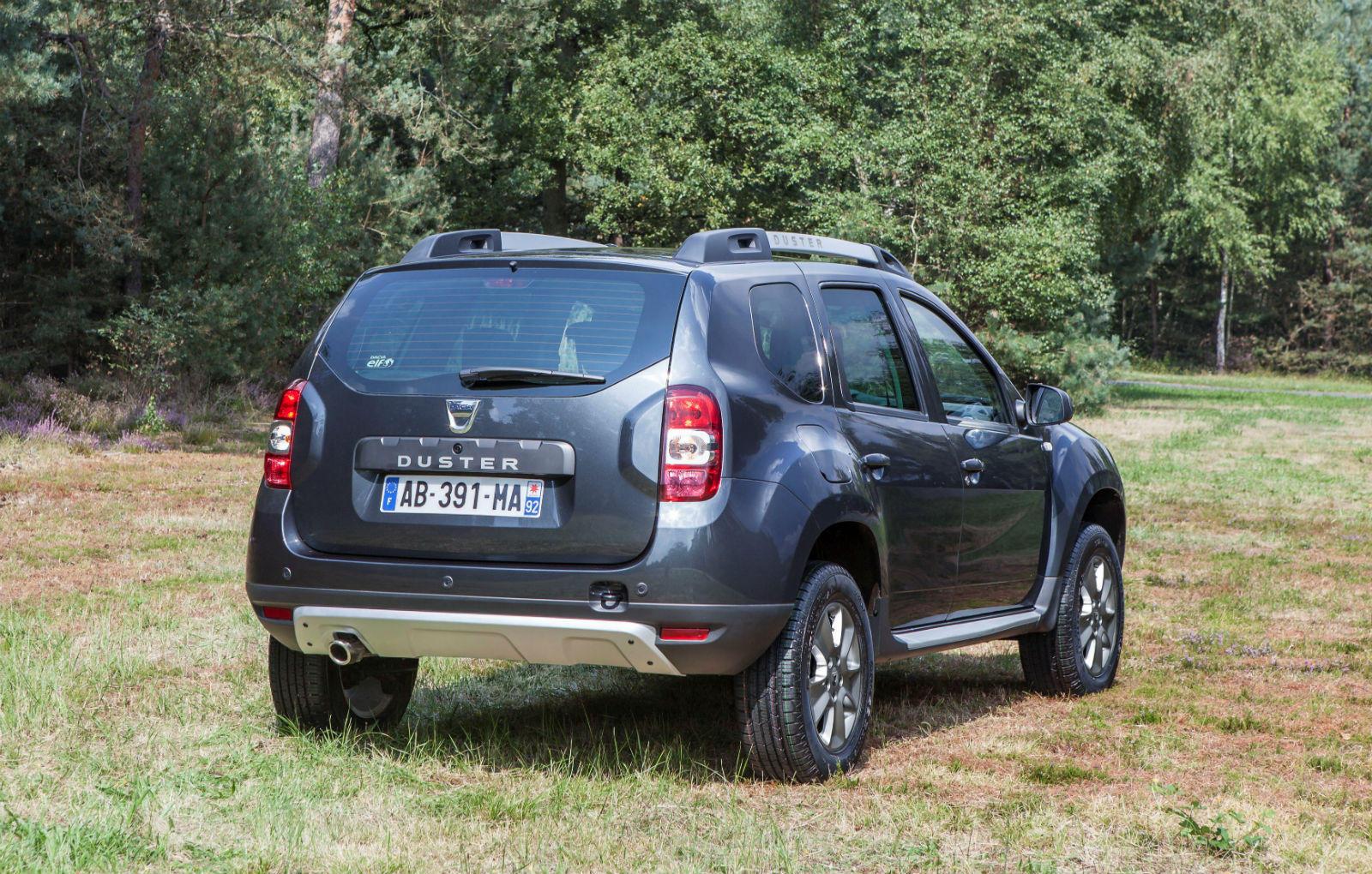 Masinile Dacia - Masinile Dacia