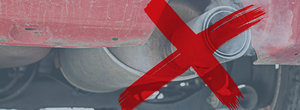 Masinile diesel nu mai au voie sa circule in acest oras: Sunt interzise inclusiv automobilele Euro 5!