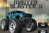 Master Blaster 2
