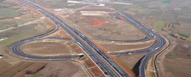 Masterplanul General de Transport, aprobat de Comisia Europeana