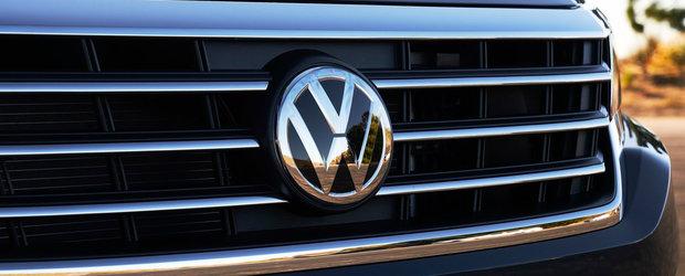 Masura radicala anuntata de Volkswagen! Ce s-ar putea intampla cu urmatorul Passat