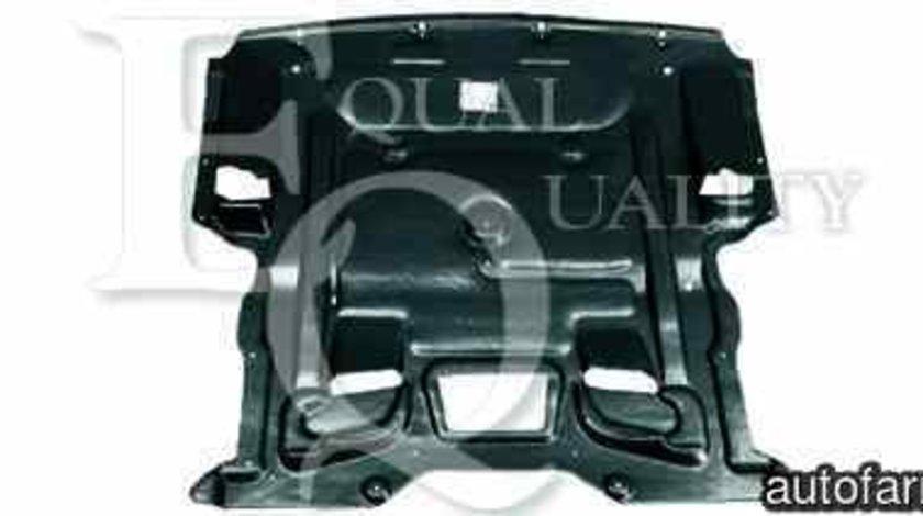 Material amortizare zgomot nisa motor BMW 7 F01 F02 F03 F04 Producator BLIC 6601020067860P