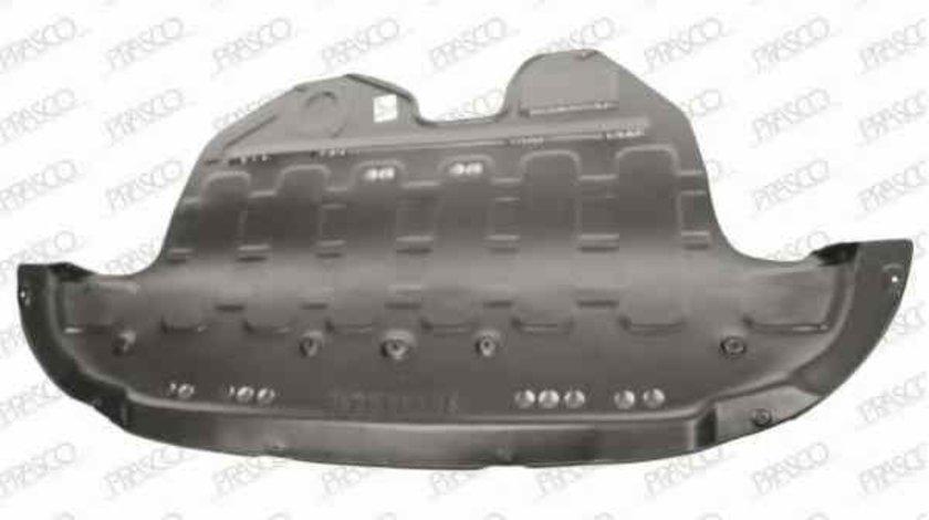 Material amortizare zgomot nisa motor KIA SPORTAGE SL BLIC 6601023292860P