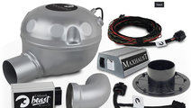 Maxhaust Active Sound Booster – Set Complet – ...
