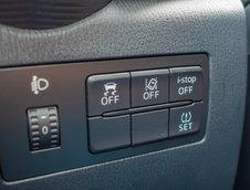 Mazda 2 2018