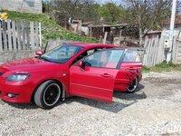 Mazda 3 1.4 2005