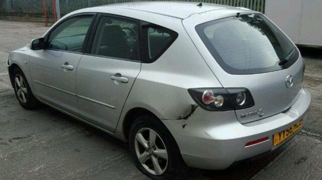Mazda 3 1.4 2006