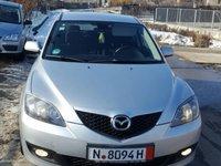 Mazda 3 1.6 2007