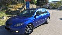 Mazda 3 1.6 2008