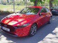 Mazda 3 2.0 2019
