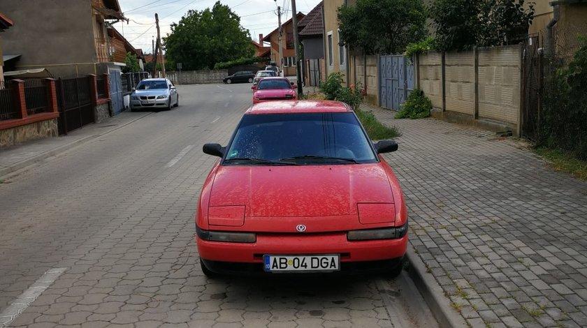 Mazda 323F 1.6 benzina 1994
