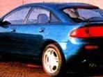 Mazda 323F BA 1.5