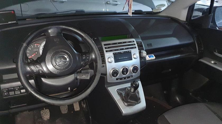 Mazda 5 diesel 2006