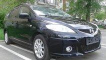 Mazda 5 R.F-7 -2.0 diesel 2010