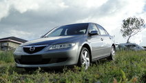 Mazda 6 2.0d 2005