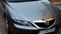 Mazda 6 2 2003