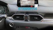 Mazda 6 CX-5 CX-9 SD CARD harta NAVIGATIE NB1 Euro...