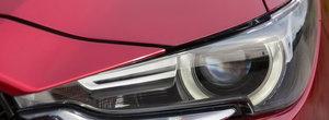 Mazda a gasit ac de cojocul nemtilor. Japonezii pregatesc lansarea unei masini cu tractiune spate si motor I6