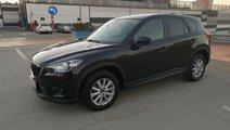 Mazda CX-5 diesel 2015