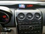 Mazda CX-7 Mazda CX 7 Facelift 4x4 Diesel 2011 Full