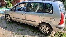 Mazda Premacy 1.9 D 2001