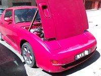 Mazda RX-7 1.6 1980