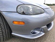 Mazdaspeed Miata de vanzare