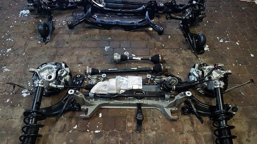 Mecanica fata (brate , fuzeta,amortizor,caseta etc) VW Tiguan 2017 5NA