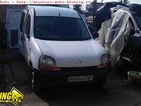 Mecanica Renault Kangoo 1 9 an 2002 dezmembrari Renault Kangoo an 2002 1870 cmc 47 kw 64 cp tip motor F8Q 630 F8Q 632