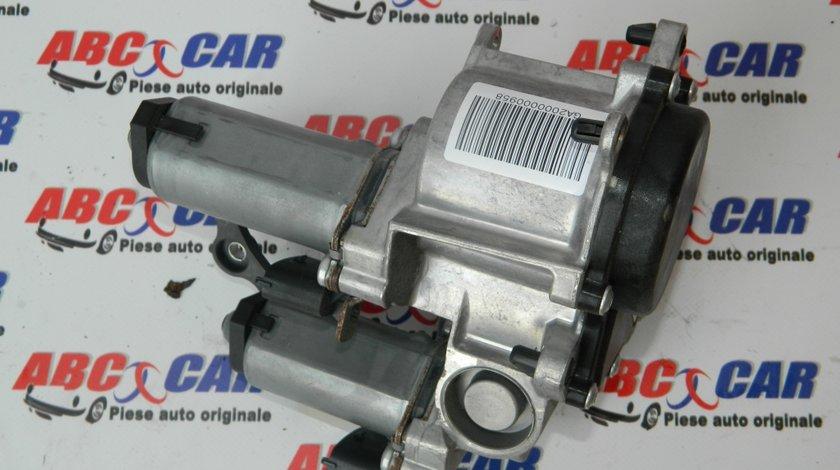 Mecanism actionare cutie viteza Skoda Citigo cod: 013981000106