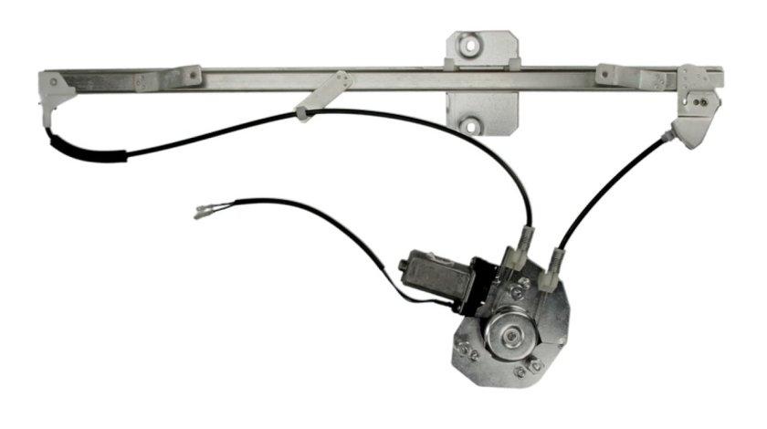 Mecanism actionare geam OPEL MOVANO Combi (J9) Producator ELEWIND EW 17.002 M L