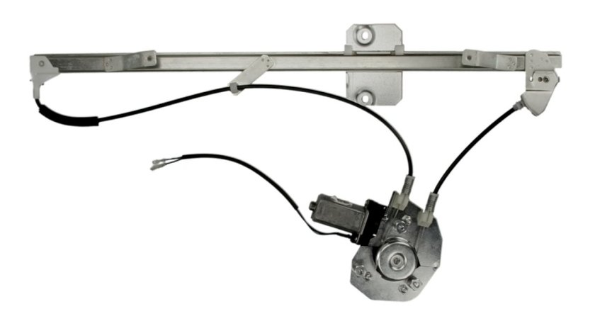 Mecanism actionare geam OPEL MOVANO wywrotka (H9) Producator ELEWIND EW 17.002 M L