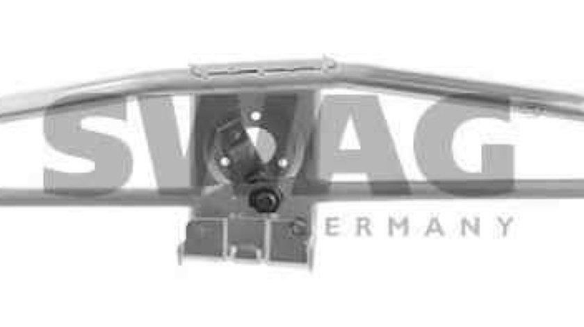 Mecanism brate stergator parbriz VW LT 28-35 II bus 2DB 2DE 2DK Producator AKUSAN LCC3110