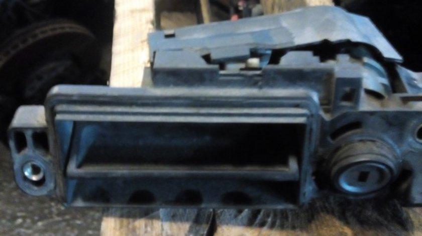 Mecanism deschidere Portbagaj Mercedes W203