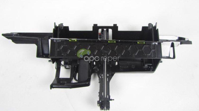 Mecanism Display Audi A6 4G / A7 4G Original cod 4G1 919 601G
