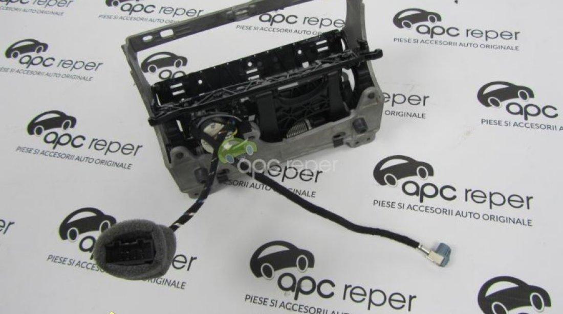 Mecanism display Audi A8 S8 4H cod 4H0857273C