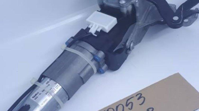 Mecanism Inchidere Portbagaj Electric cod Valeo E5030118 Audi A8 4H D4/ Q5 8R/ A6 C7 4G 2009-2016