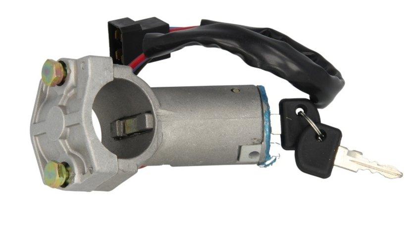 Mecanism interior contact aprindere FIAT DUCATO, DUCATO PANORAMA; PEUGEOT J5