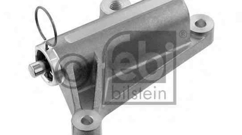 Mecanism tensionare curea distributie AUDI CABRIOLET 8G7 B4 FEBI BILSTEIN 19404
