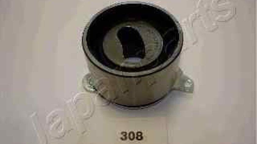 Mecanism tensionare curea distributie MAZDA B-SERIE UF JAPANPARTS BE-308