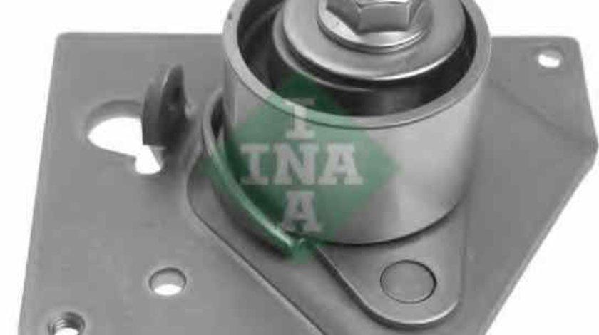 Mecanism tensionare, curea distributie NISSAN PRIMASTAR platou / sasiu INA 533 0087 20