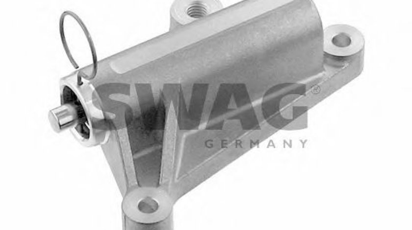 Mecanism tensionare, curea distributie VW PASSAT Variant (3B5) (1997 - 2001) SWAG 30 91 9404 piesa NOUA