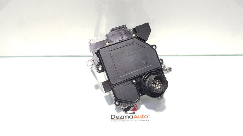 Mecatronic cutie automata, Audi A4 B7 [Fabr 2004-2008] 2.0 tdi, CAGA, 1J927156HT