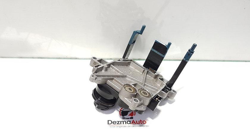 Mecatronic cutie viteze, Seat, 1.9 tdi, AVF, cod 8E0910155C (id:405069)